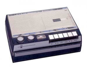 1965grundig-c100
