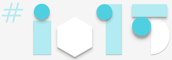 Google_io_2015_logo